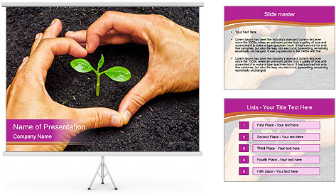 0000076080 PowerPoint Template