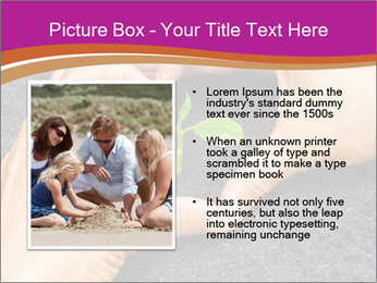 0000076080 PowerPoint Templates - Slide 13
