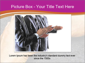 0000076080 PowerPoint Templates - Slide 16