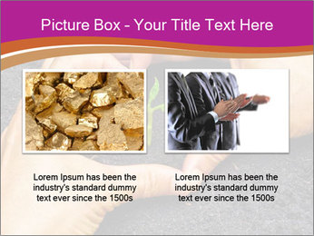 0000076080 PowerPoint Templates - Slide 18