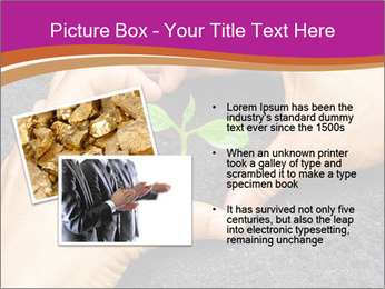 0000076080 PowerPoint Templates - Slide 20