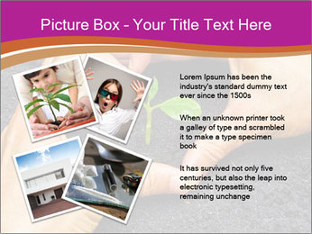 0000076080 PowerPoint Templates - Slide 23