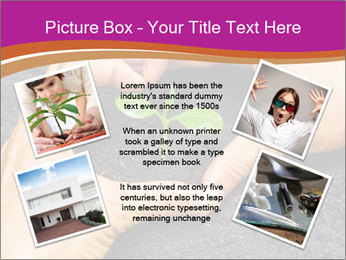 0000076080 PowerPoint Templates - Slide 24