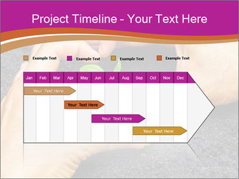 0000076080 PowerPoint Templates - Slide 25