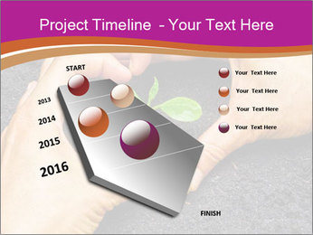 0000076080 PowerPoint Templates - Slide 26