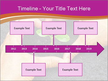 0000076080 PowerPoint Templates - Slide 28