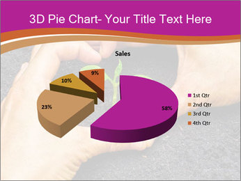 0000076080 PowerPoint Templates - Slide 35