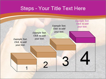 0000076080 PowerPoint Templates - Slide 64