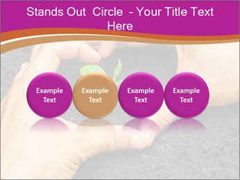0000076080 PowerPoint Templates - Slide 76
