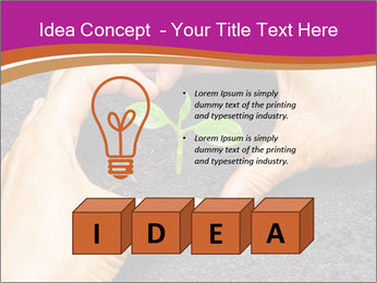 0000076080 PowerPoint Templates - Slide 80