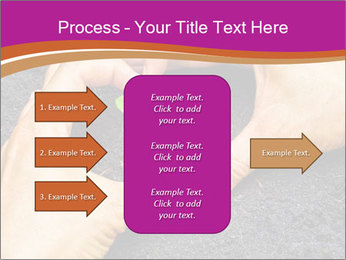 0000076080 PowerPoint Templates - Slide 85