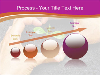 0000076080 PowerPoint Templates - Slide 87