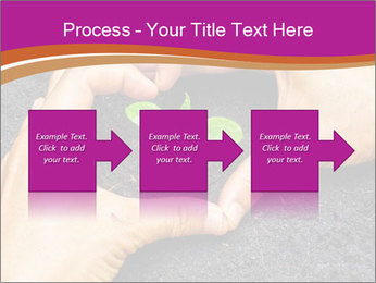 0000076080 PowerPoint Templates - Slide 88