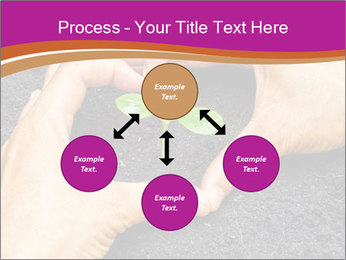0000076080 PowerPoint Templates - Slide 91