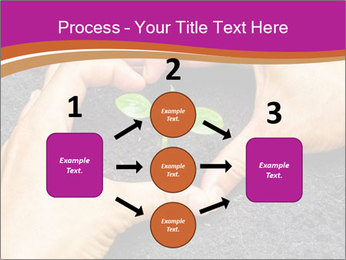 0000076080 PowerPoint Templates - Slide 92