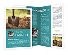 0000076081 Brochure Templates