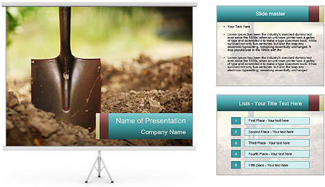 0000076081 PowerPoint Template