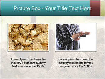 0000076081 PowerPoint Template - Slide 18