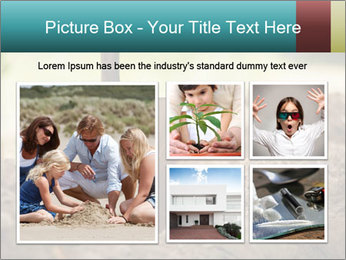 0000076081 PowerPoint Template - Slide 19