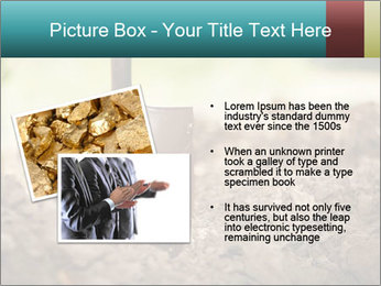 0000076081 PowerPoint Template - Slide 20