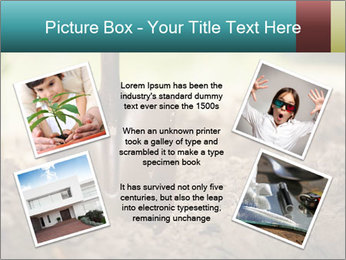 0000076081 PowerPoint Template - Slide 24