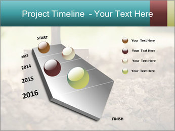 0000076081 PowerPoint Template - Slide 26