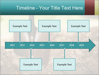0000076081 PowerPoint Template - Slide 28