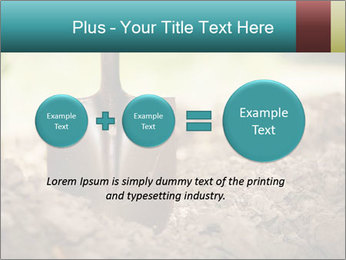 0000076081 PowerPoint Template - Slide 75