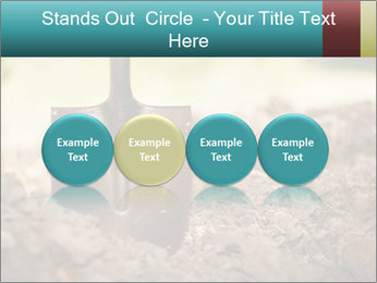 0000076081 PowerPoint Template - Slide 76