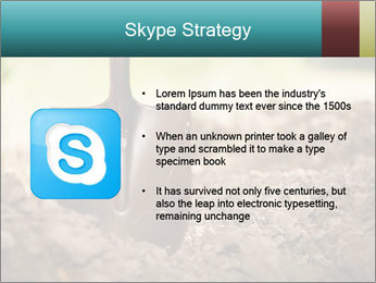 0000076081 PowerPoint Template - Slide 8