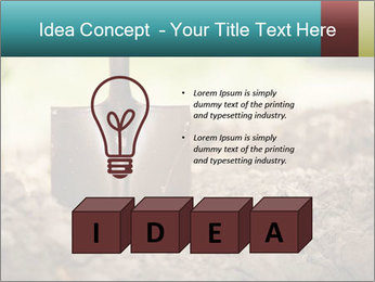 0000076081 PowerPoint Template - Slide 80
