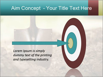 0000076081 PowerPoint Template - Slide 83