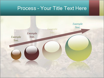 0000076081 PowerPoint Template - Slide 87
