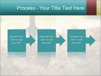 0000076081 PowerPoint Template - Slide 88