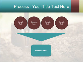 0000076081 PowerPoint Template - Slide 93