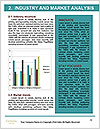 0000076081 Word Template - Page 6