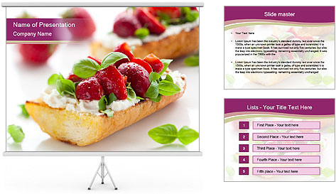 0000076082 PowerPoint Template