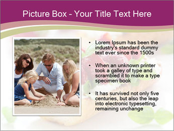 0000076082 PowerPoint Templates - Slide 13