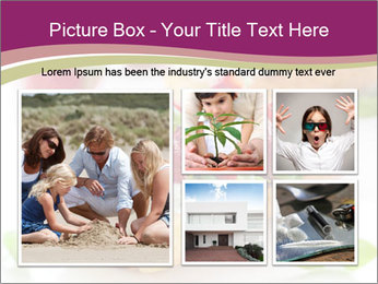 0000076082 PowerPoint Templates - Slide 19
