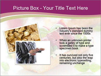 0000076082 PowerPoint Templates - Slide 20