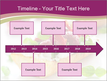 0000076082 PowerPoint Templates - Slide 28
