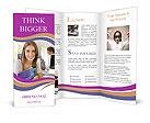0000076083 Brochure Template