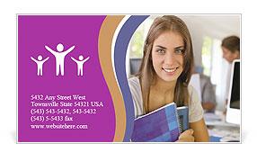 0000076083 Business Card Templates
