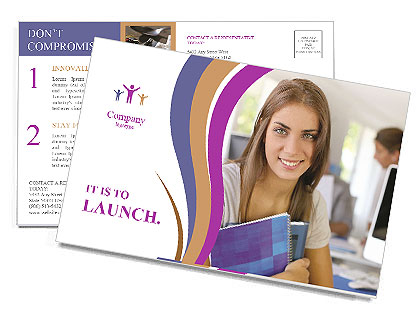 0000076083 Postcard Template