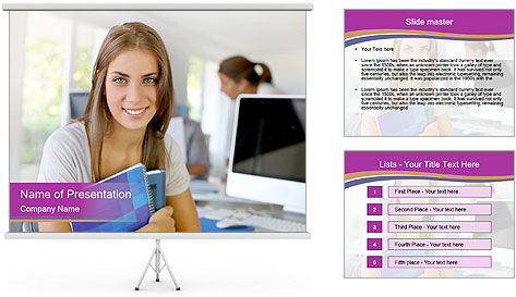 0000076083 PowerPoint Template