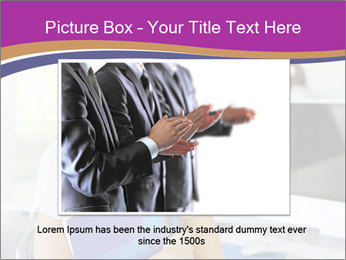 0000076083 PowerPoint Templates - Slide 16