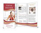 0000076084 Brochure Templates