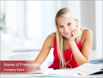 0000076084 PowerPoint Template