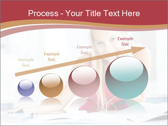 0000076084 PowerPoint Templates - Slide 87