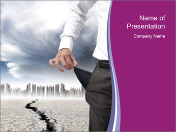 0000076085 PowerPoint Template - Slide 1